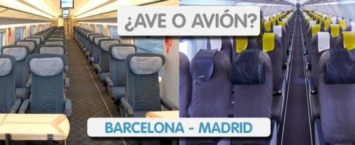 Новости туризма в Испании - Статистика туризма . Мадрид и Барселона входят в ТОП-20 (TOP-20) cамых посещаемых городов мира