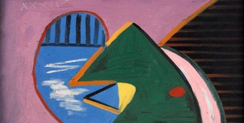 """Новости культуры в Испании - В Музее Тиссен Борнемиса в Мадриде , 16 октября 2015 года открывается выставка """"Пикассо и Кубизм Picasso y el cubismo"""""""