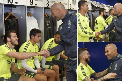 Купить билеты на футбол Лига Чемпионов 2015-2016 ,1/4 финала 12 апреля Реал Мадрид-Вольфсбург, 13 апреля Атлетико Мадрид-ФК Барселона в Мадриде
