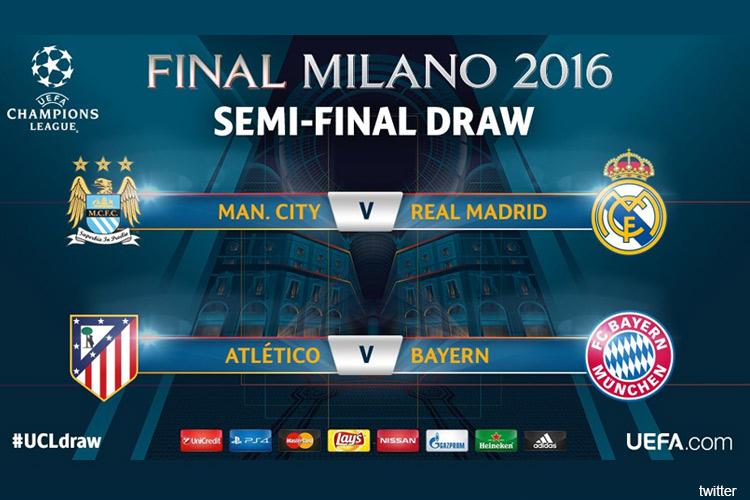 Билеты на футбол май 2016