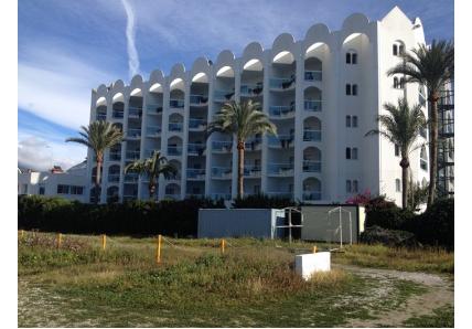 Купить недвижимость испании коста дель соль недвижимость греция халкидики