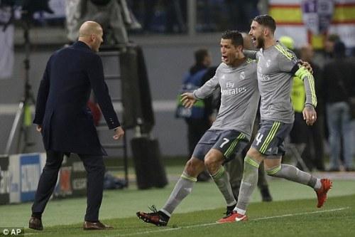 Возможные трансферы и слухи ФК Реал Мадрид Real Madrid лето 2016 . Подтвержденные трансферы Реал Мадрид сезон 2016-2017