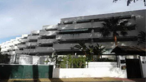 Продажа недвижимости в Испании - Недвижимость на Коста дель Соль, Марбелья апартаменты арестованные банком цена от 139.000 евро €