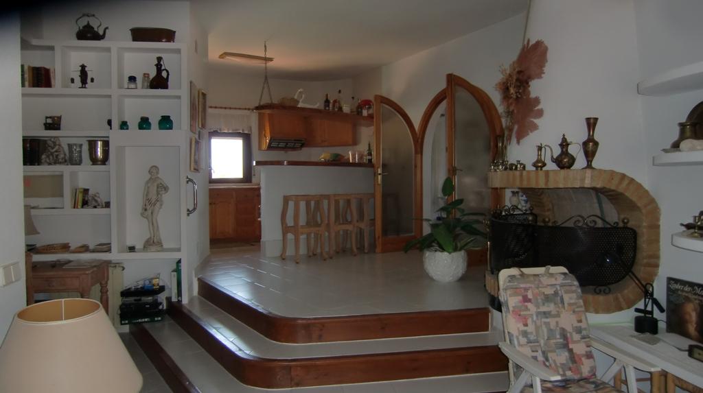 Аренда апартаментов в испании через турагентство арабские эмираты столица дубай