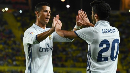 """Лига Чемпионов УЕФА сезон 2017-2018 г., матчи Реал Мадрид Real Madrid групповой турнир , расписание группа """"H"""", билеты на футбол."""