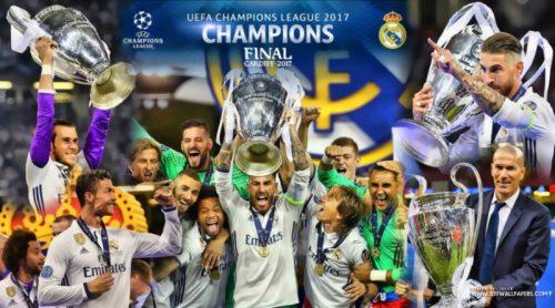 """Лига Чемпионов УЕФА сезон 2017-2018 г., матчи Реал Мадрид Real Madrid групповой турнир , расписание группа """"H"""""""