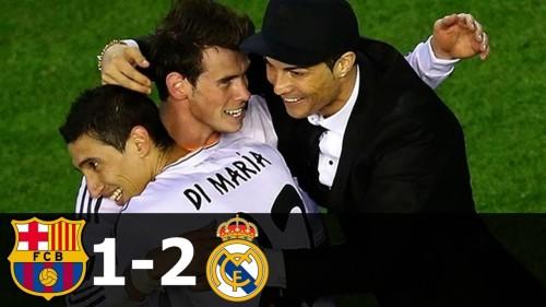 Кубок Испаниии , Кубок Короля Copa del Rey сезон 2017-2018 г., расписание матчей Реал Мадрид Real Madrid