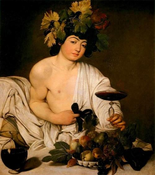 История виноделия в Испании. Испанское вино и Древний Рим.