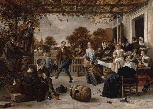 История виноделия в Испании. Виноградная чума.