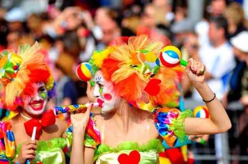 Туры на Карнавал в Мадрид . Карнавал в Мадриде в 2019 году пройдет с 1 по 6 марта 2019 года.