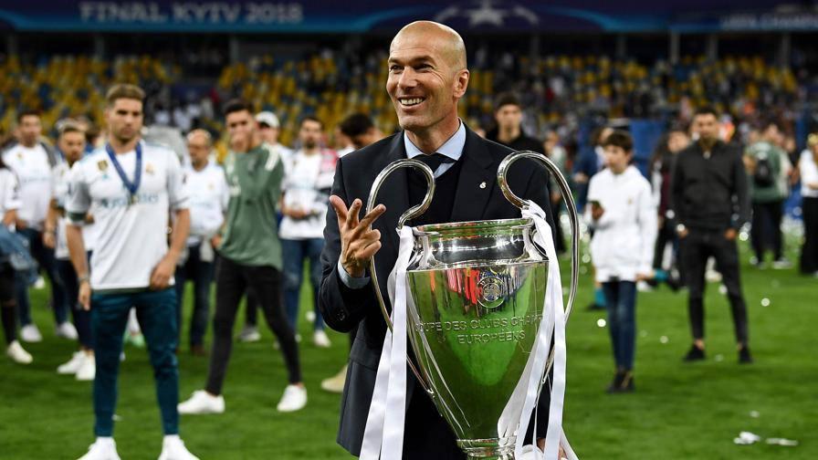 Лига Чемпионов сезон 2019-2020 г. 1/8 финала Реал Мадрид - Манчестер Сити, билеты на футбол, 26 февраля-17 марта 2020 года.