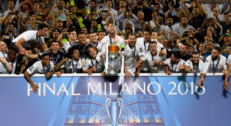 Лига Чемпионов сезон 2020-21 г. групповой турнир , расписание матчей Реал Мадрид.
