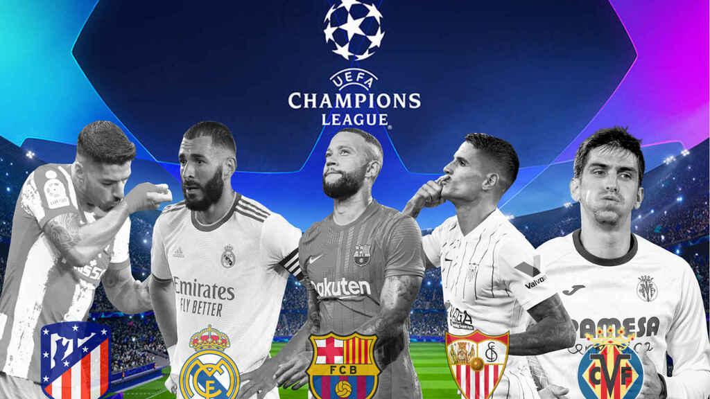 Лига Чемпионов сезон 2021-22 г. групповой турнир , расписание матчей Реал Мадрид . Билеты на футбол.